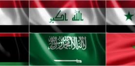 Arabische rechtssystemen & vertaalproblematiek